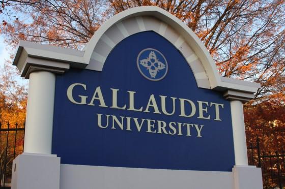 Gallaudet+University.jpg