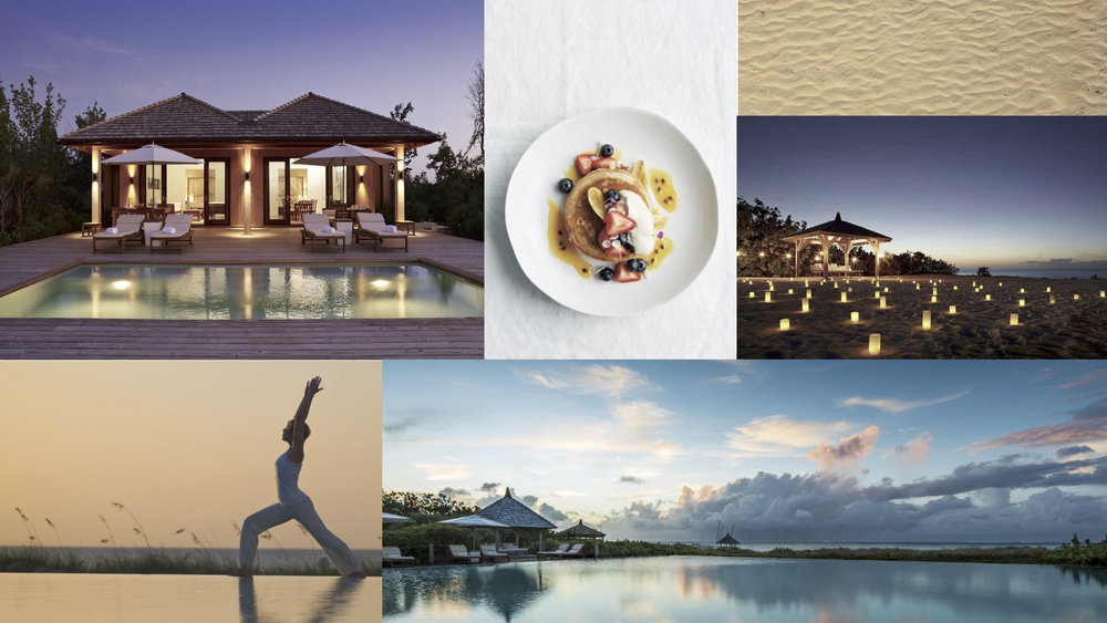 Parrot Cay Retreat Collage.jpg