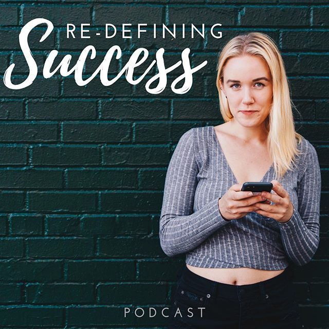 🎙Yay! It's here!🎙 Episode 1 of my podcast 'Re-defining Success' is now LiIiIiIive! I discuss how this podcast came about + what it will BE about. 💁🏼‍♀️Link in bio if you wanna check it out, or you can search for it on Spotify, stitcher, anchor, castbox etc. (note: it is not currently working on apple podcast but it should be available on there next week!) 🙆🏼‍♀️Very excited to learn about & navigate this new platform. So many ideas, so little time! Actually, scratch that. There's plenty of time to make things happen. ☀️Happy, happy Monday! Let me know if you listen to it - I'd love to hear your feedback! Of course I still need time to get better + learn, but heyyyy, with time everything will come! Have a fab start to the week! • • • #redefiningsuccess #success #podcast #lithuaniangirl #blondie #takeaction #succeed #whatissuccess #nyc #newyork #create #creative #creativelife #motivateothers #inspireothers #doyou #overcomefear #socialmedia #truth #letsgetreal #mondaymotivation #happymonday #definition #anchorpodcast #spotifypodcast #spotify #createeveryday