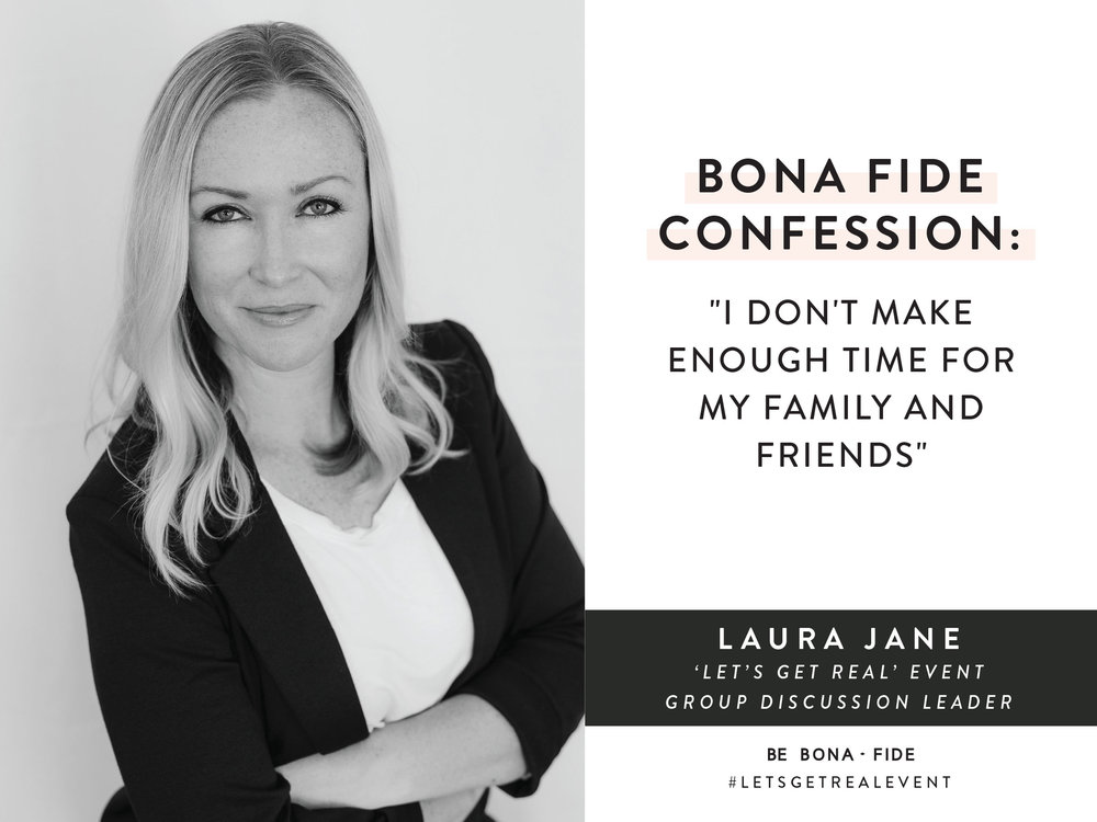 LAURA JANE- Bona Fide Confession.jpg