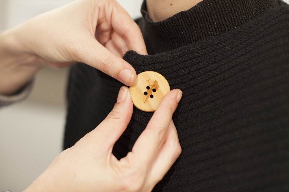 The Button Project6.jpg