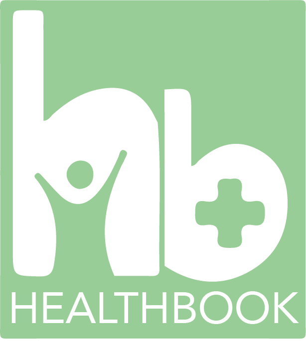 Health Book1.png