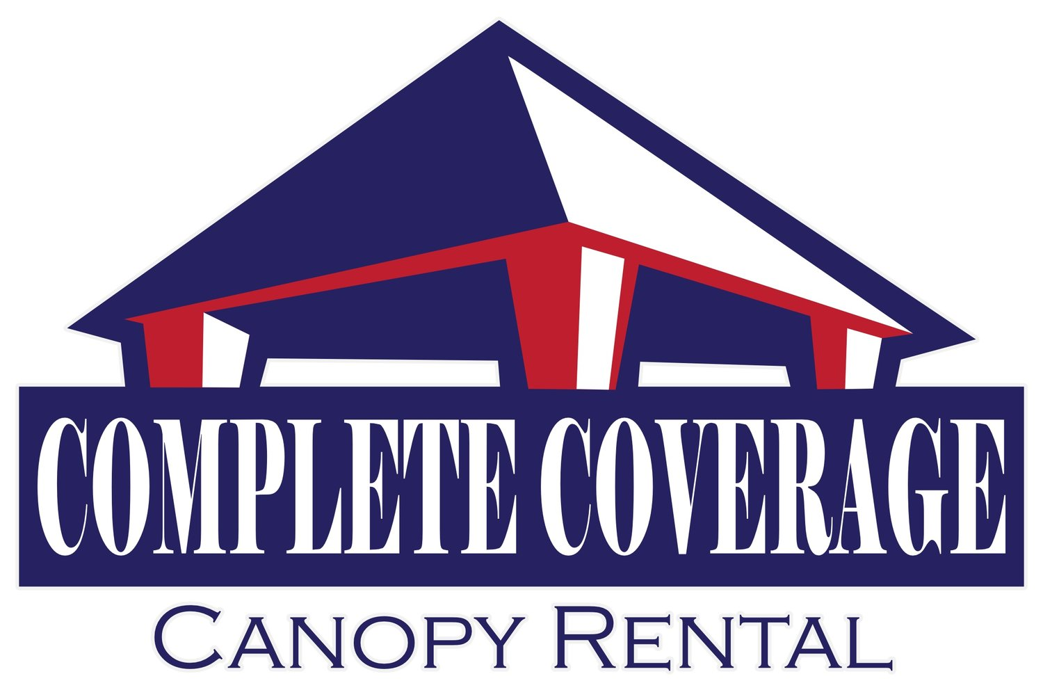 Complete Coverage Canopy