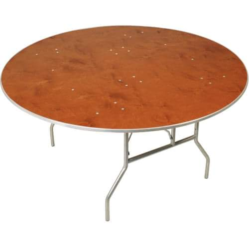 72inch Round Table.jpeg