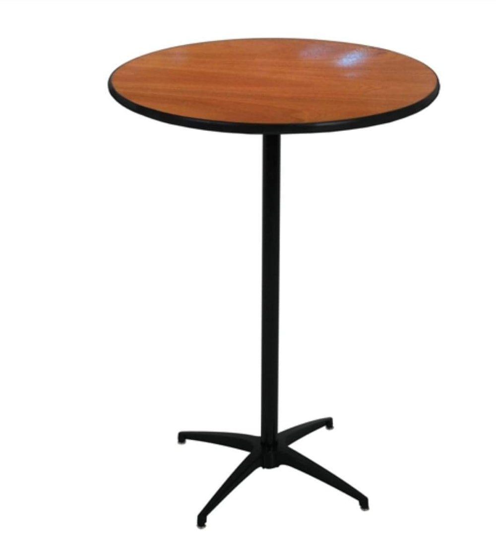 30inch cocktail table, 48 height.jpeg
