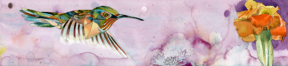 """Chirp 363 """"Shoot the Moon"""""""