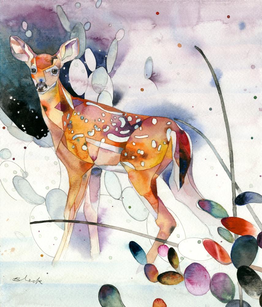 deer15w.jpg