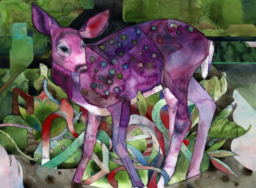 deer13w.jpg