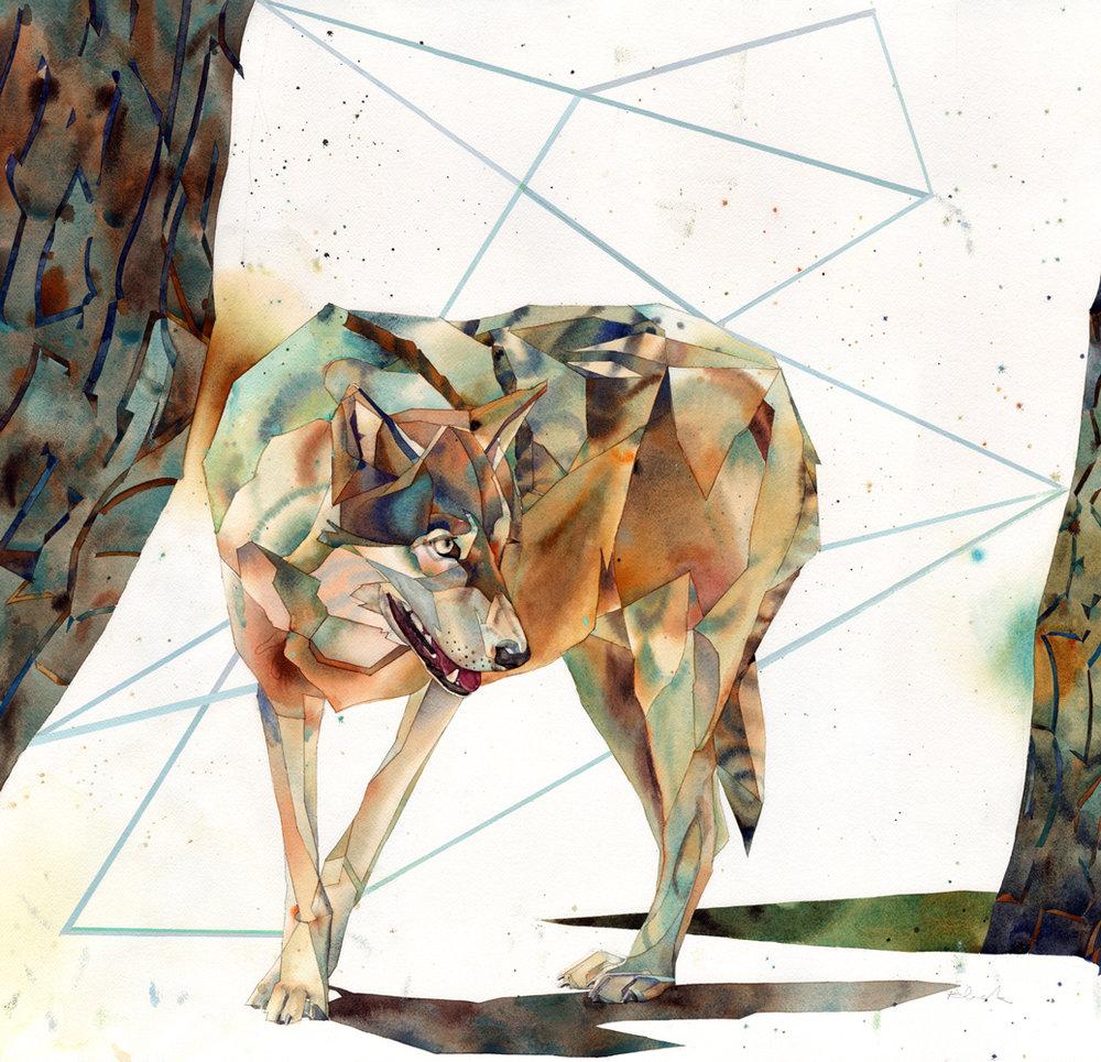 vorpal-(wolf1)w.jpg