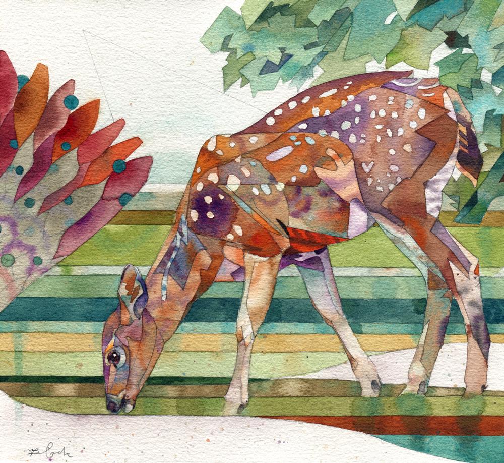 deer9annunciation w.jpg