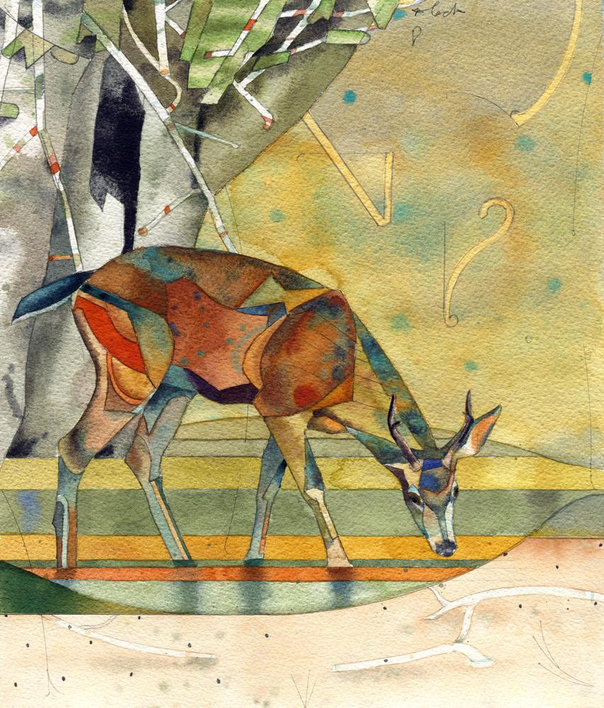 deer10patchw.jpg