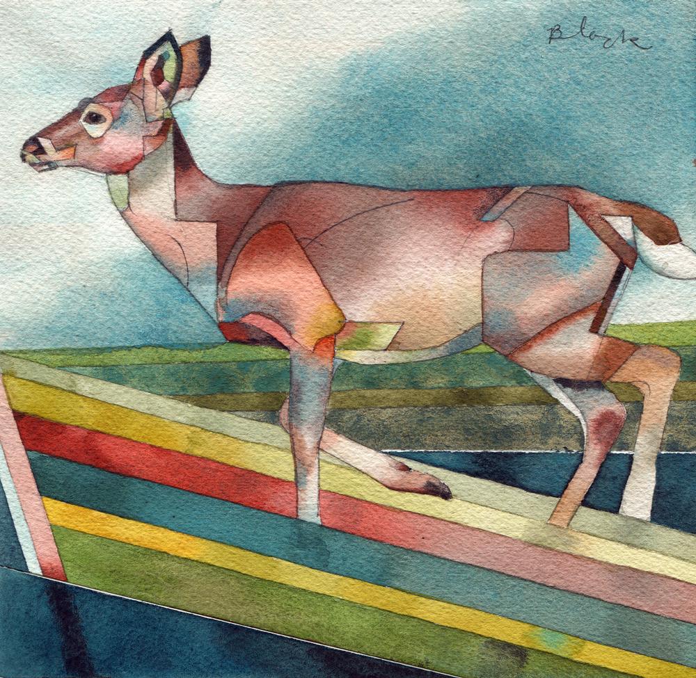 deer11w.jpg