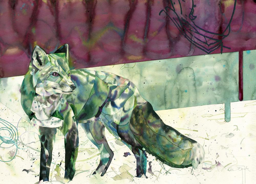 fox3violetnightw.jpg