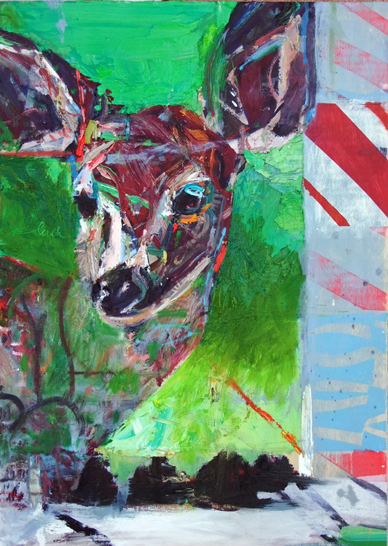 deer4 2012