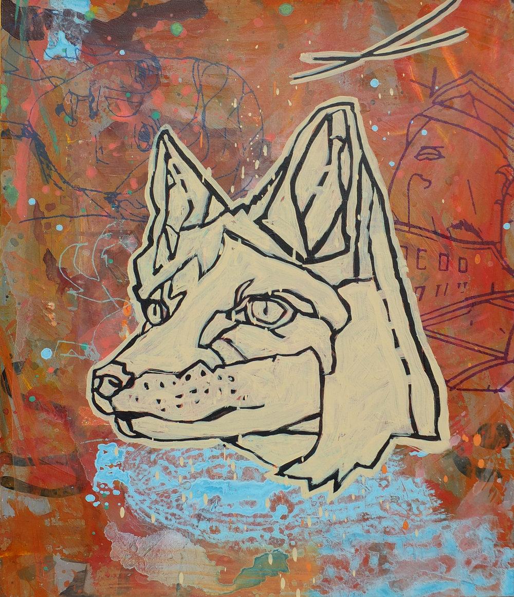 ss fox.jpg
