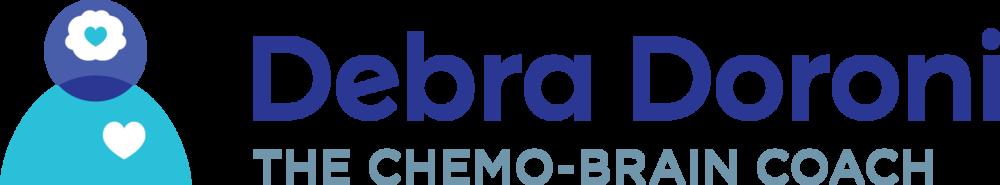 DD-ChemoBrain-Logo_CMYK-300dpi.png