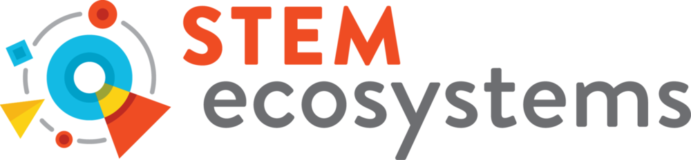 STEM Ecosystems logo.png