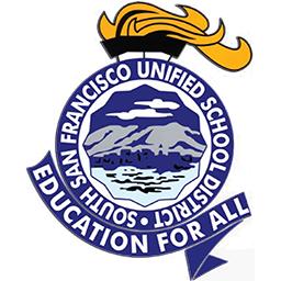 SSFUSD-logo-color.png