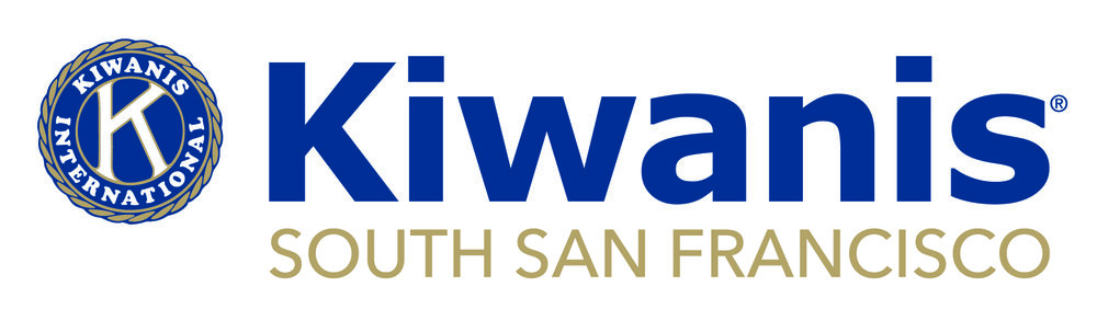 Kiwanis of South San Francisco