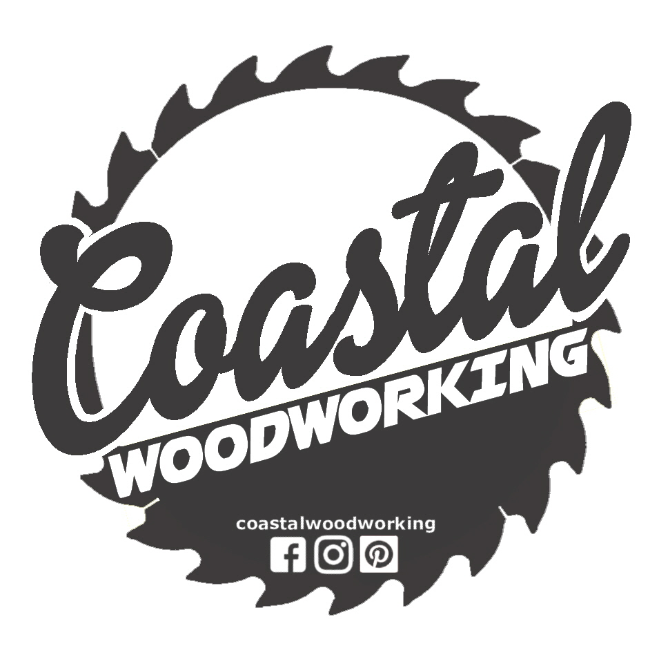Coastal Woodworking