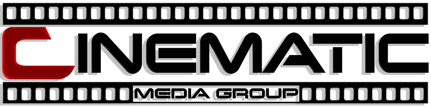 Cinematic Media Group