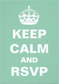 keep_calm_wedding_rsvp_card-r6b0ee5244b7748f08121920de4f27fd7_zk9gj_324.jpg
