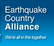 Earthquake-Country-Alliance.jpg
