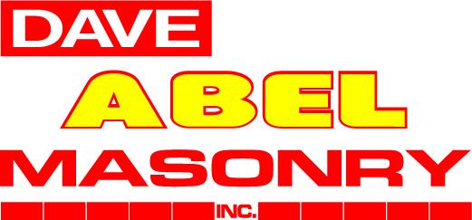 DaveAbel Masonry LOGO.jpg
