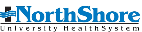 NorthShore University Health System.png