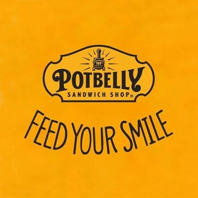 potbely feed your smile.jpg
