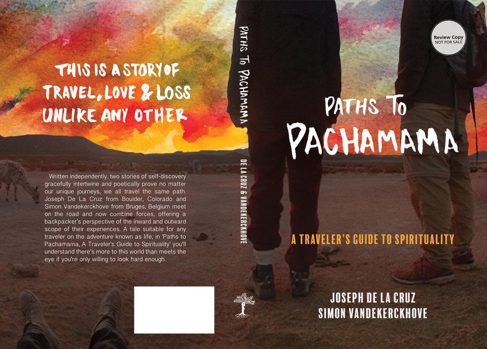 PathsToPachamamaCover.jpg