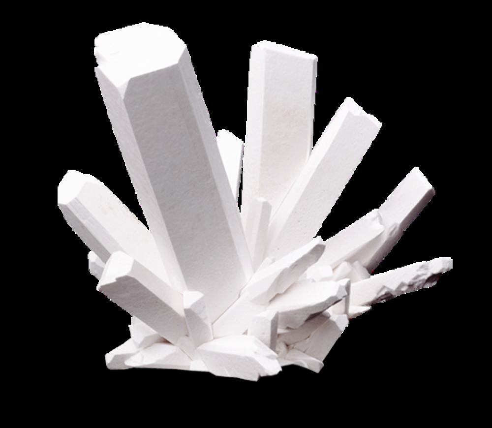borax-crystal.png