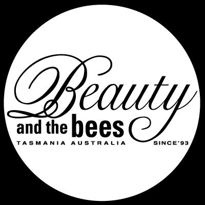 BeautyandtheBeesLogoCircleWhite93400x400.png