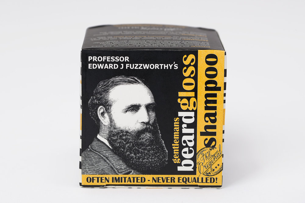 Professor-Fuzzworthy-Beard-Shampoo.jpg