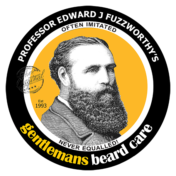 Professor Fuzzworthy Beard Care Larger-squarecrop.png