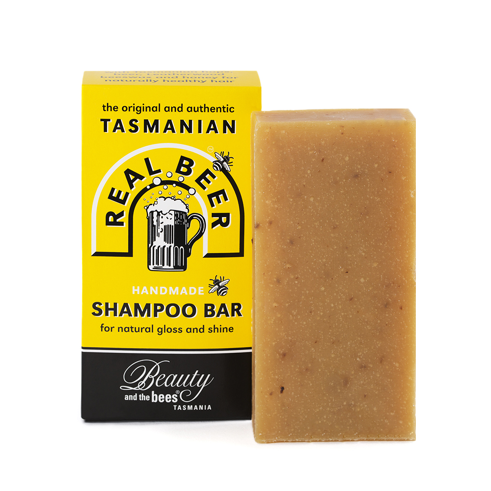 Professor-Fuzzworthy-Beer-Shampoo-Bar.jpg