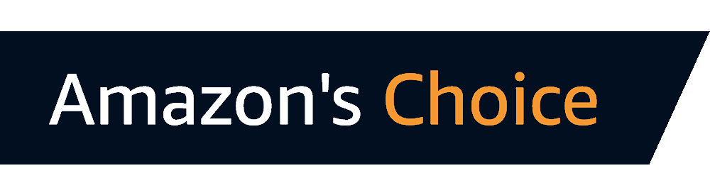 amazon-choice.png