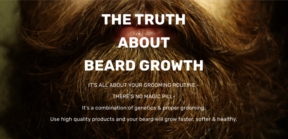 The truth about beard growth.png