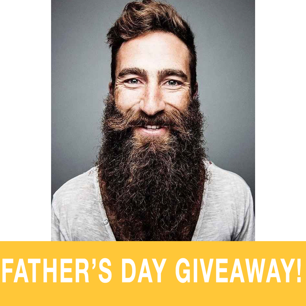 Professor-fuzzworthy-Giveaway-Fathers-Day.jpg