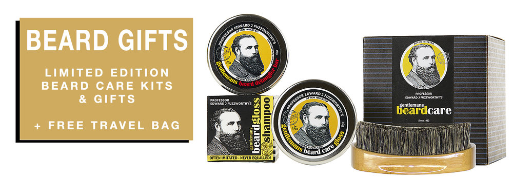 professor-fuzzworthy-beard-care-kits