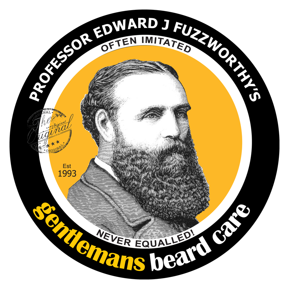 SPECIALS - LIMITED EDITION BEARD CARE KITS & SALE