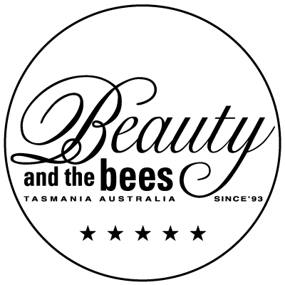 BEAUTY - 20% OFF BEAUTY & THE BEES GIFTS FOR HER