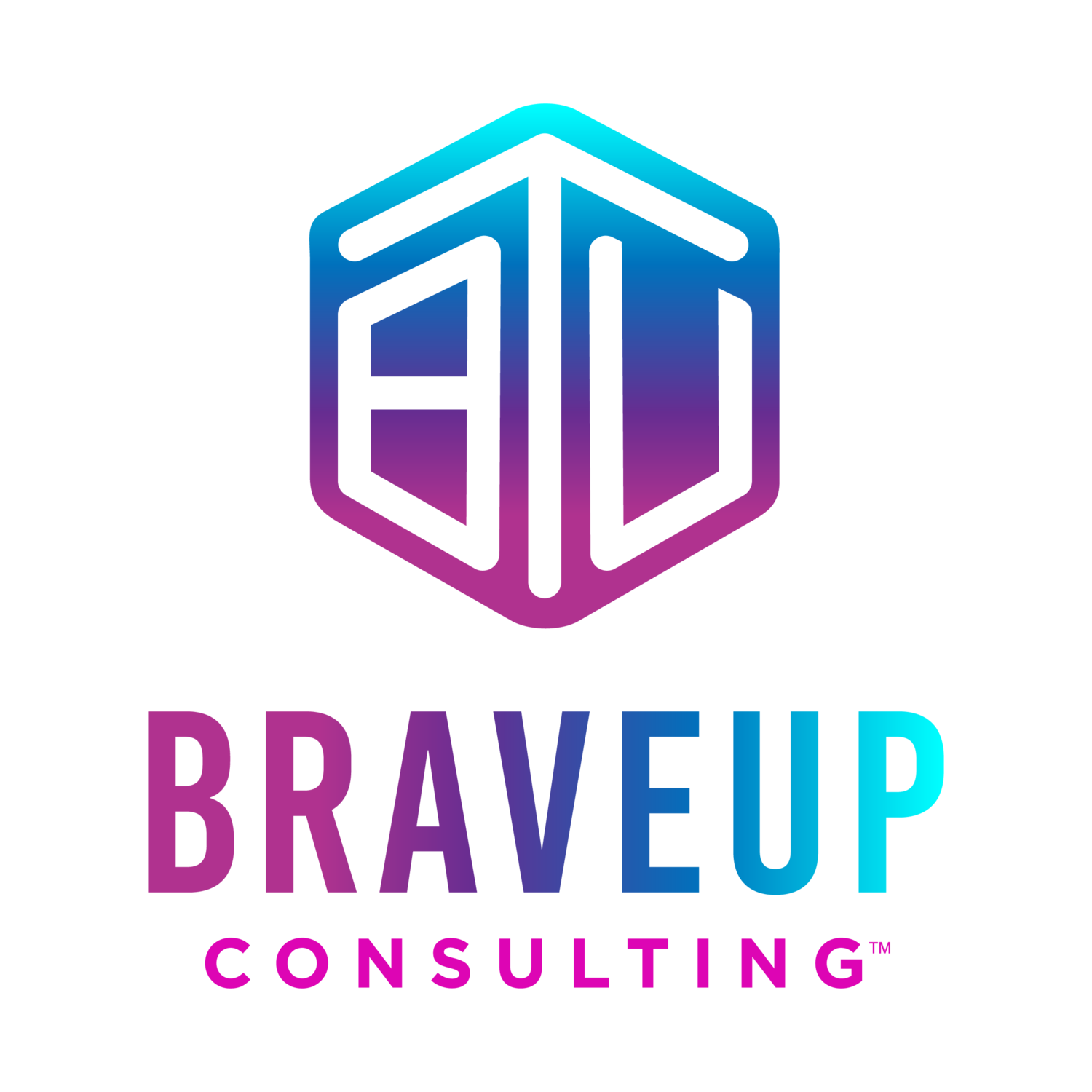 BraveUp Consulting