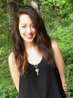 Kristin Cash
