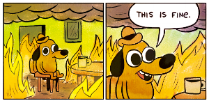 this is fine.png