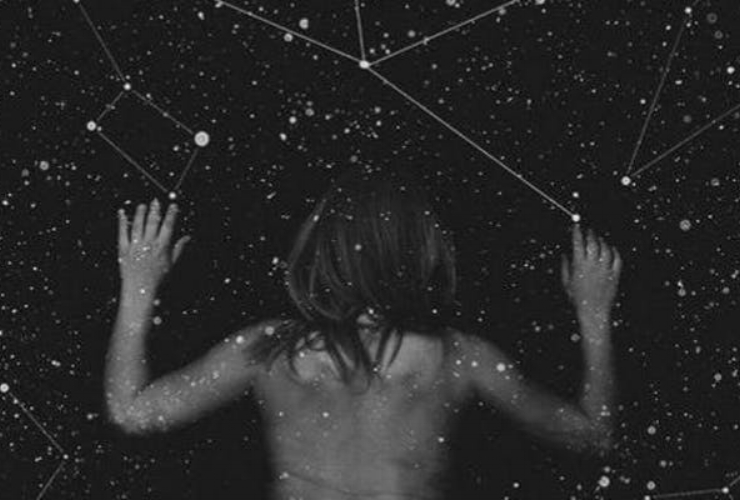 'Know thy Self 'Astrological Workshop  - Join us on Sat, July 28th for an introduction to understanding your astrological birth chart led by Astrologist, Leslie Galbraith.Astrology is a symbolic language for understanding human nature, by relating the pattern of the sky on the moment you were born, to the patterns in your life. Our birth chart is a map which describes your soul's intent, our strengths, and our weaknesses. It's an amazing tool for deeper self-awareness, which brings much clarity and wisdom to our life's journey.In this interactive workshop, we will be guided through what our birth chart is, the elements in the chart, an overview description of planets, signs, houses, and what aspects and transits are.When: Saturday, July 28th, 3-5pmPrice:$45 Optional:$10 ear seed and $20 Swarovski Crystal ear seed treatments