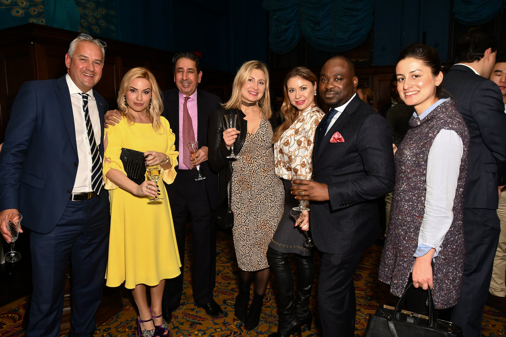 Mayfair Networking Events -3244.jpg