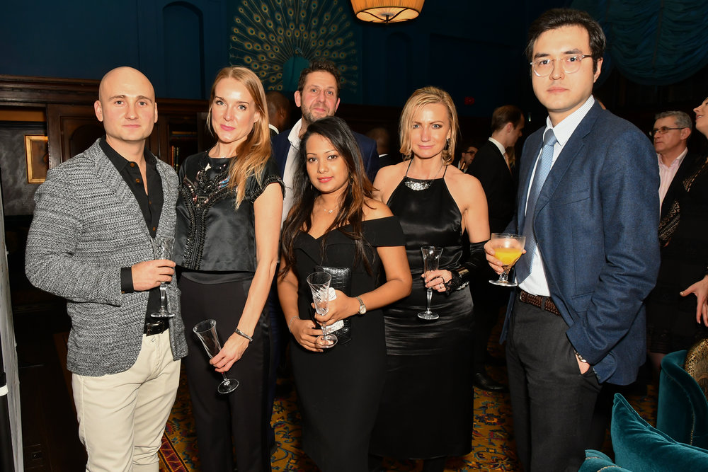 Mayfair Networking Events -3215.jpg
