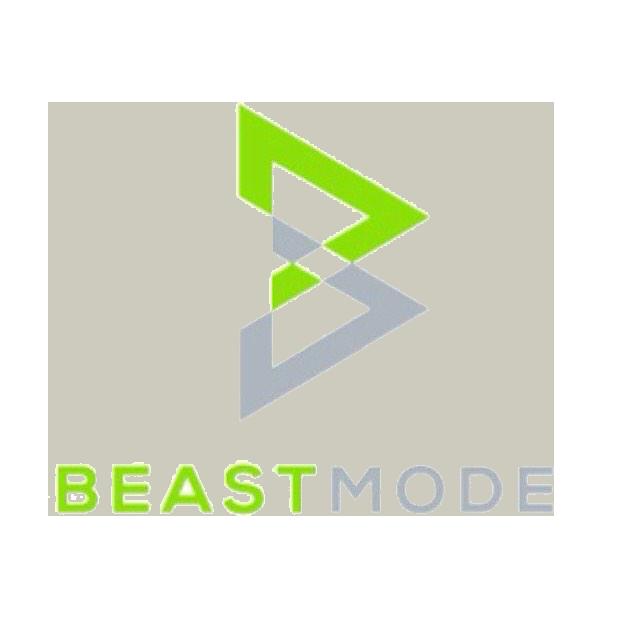 BeastMode.png