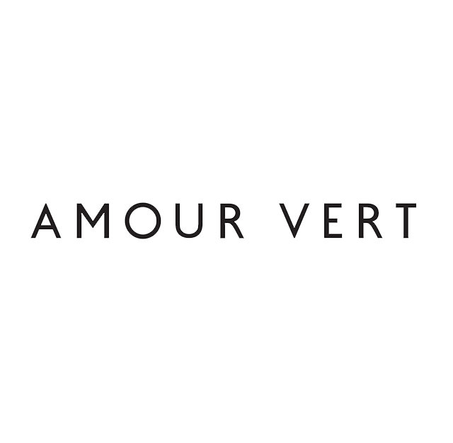 Amour_Vert.png